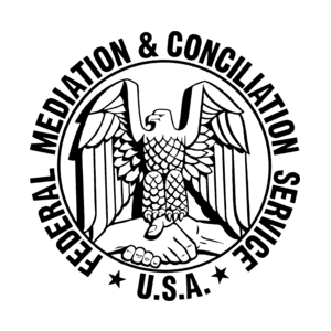 Federal Mediation and Conciliation Services