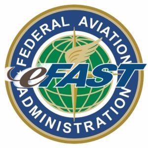 FAA eFAST