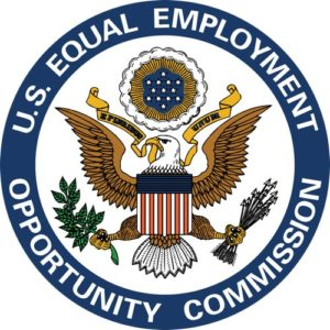 Equal Employment Opportunity Commission