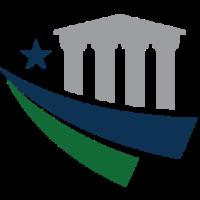 Bureau of the Fiscal Services logo