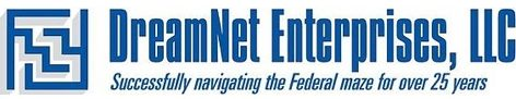 DreamNet Enterprises, LLC logo